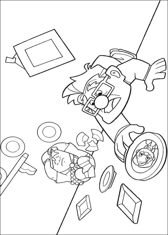 disney up house coloring pages up house coloring page get coloring pages up house coloring pages disney