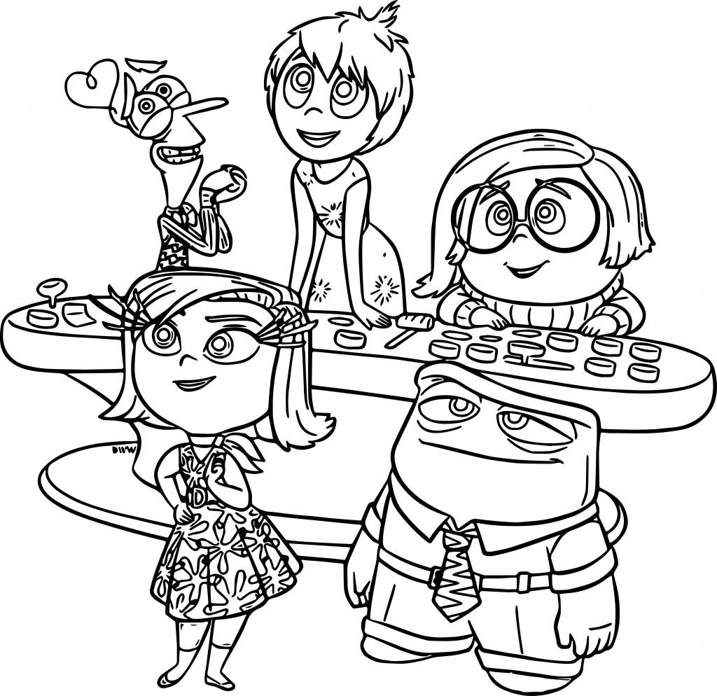 disney up house coloring pages up house coloring pages at getcoloringscom free coloring pages house up disney
