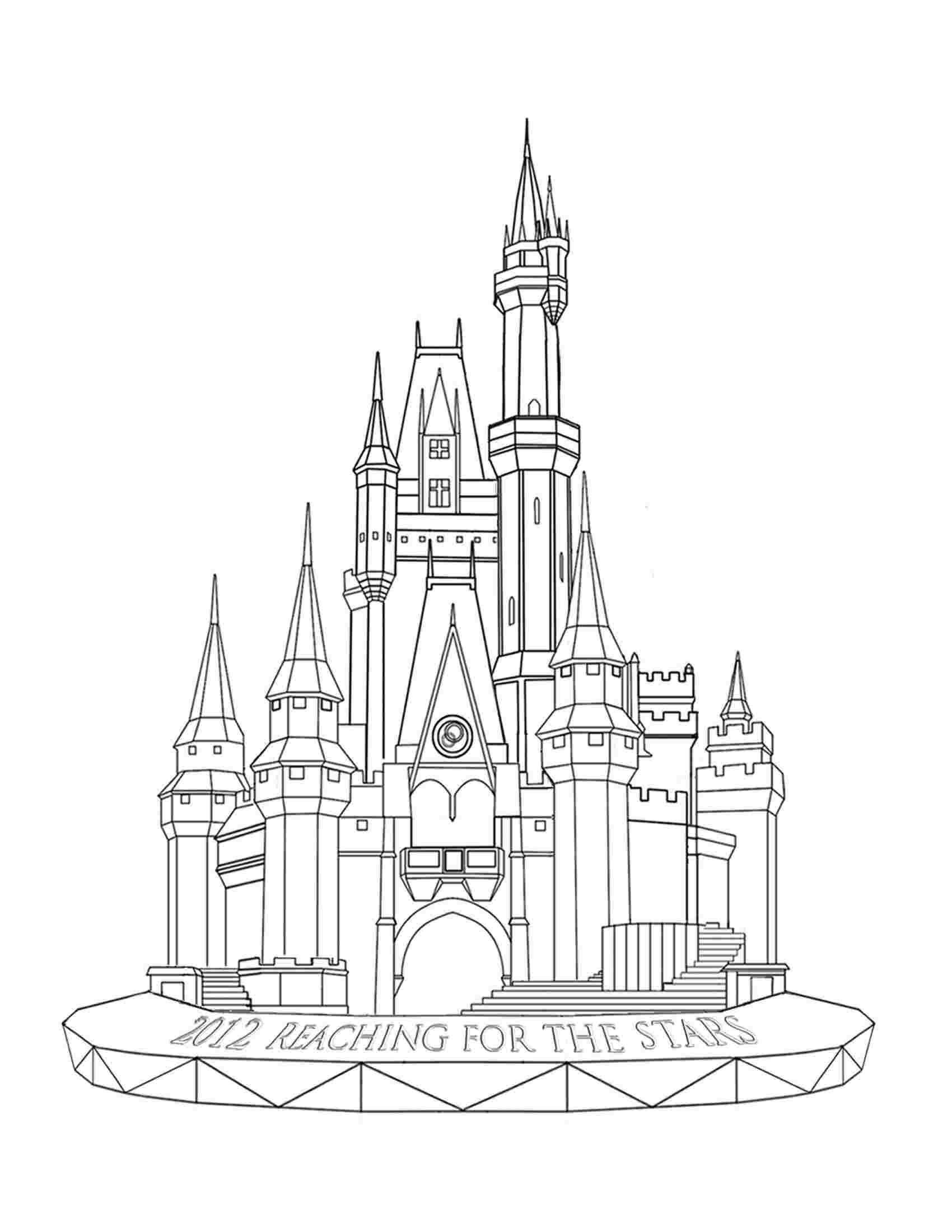 disney world castle coloring pages disney castle and mickey mouse hot air balloon coloring pages castle disney world coloring