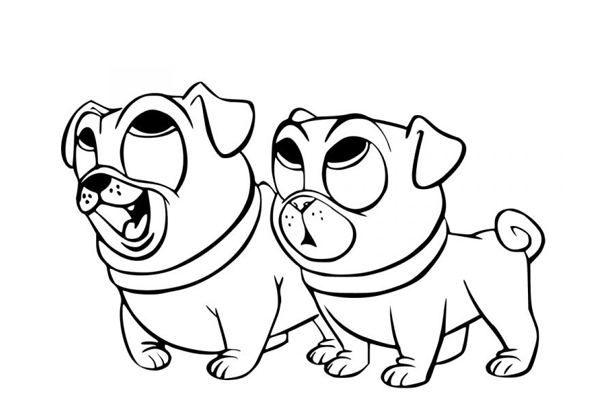 dog printables 9 dog coloring pages free premium templates dog printables