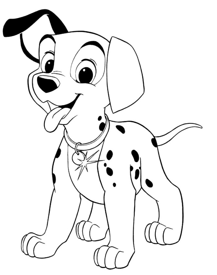 dogs pictures to color top 25 free printable dog coloring pages online dogs color pictures to