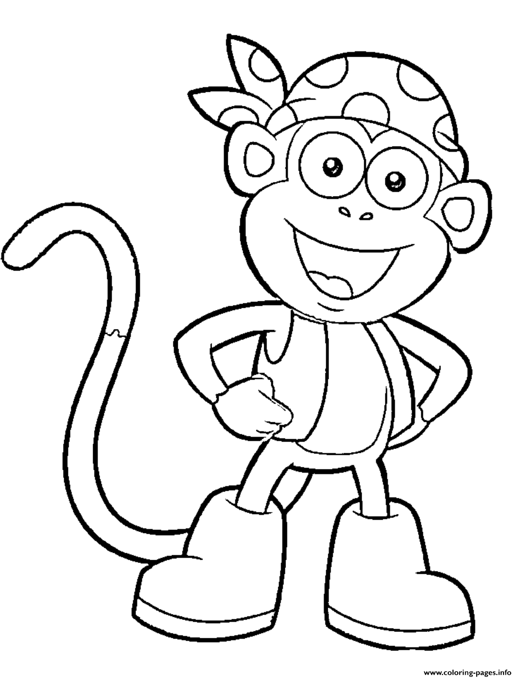dora coloring pictures dora drawing pictures at getdrawings free download pictures dora coloring