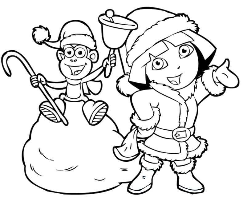 dora free coloring pages dora coloring pages 1 free printables coloring free dora pages