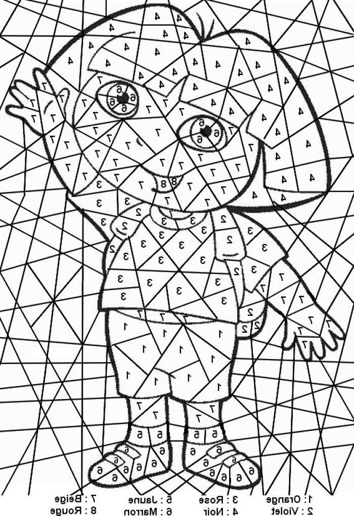 dora free coloring pages dora s free coloring pages pages free dora coloring