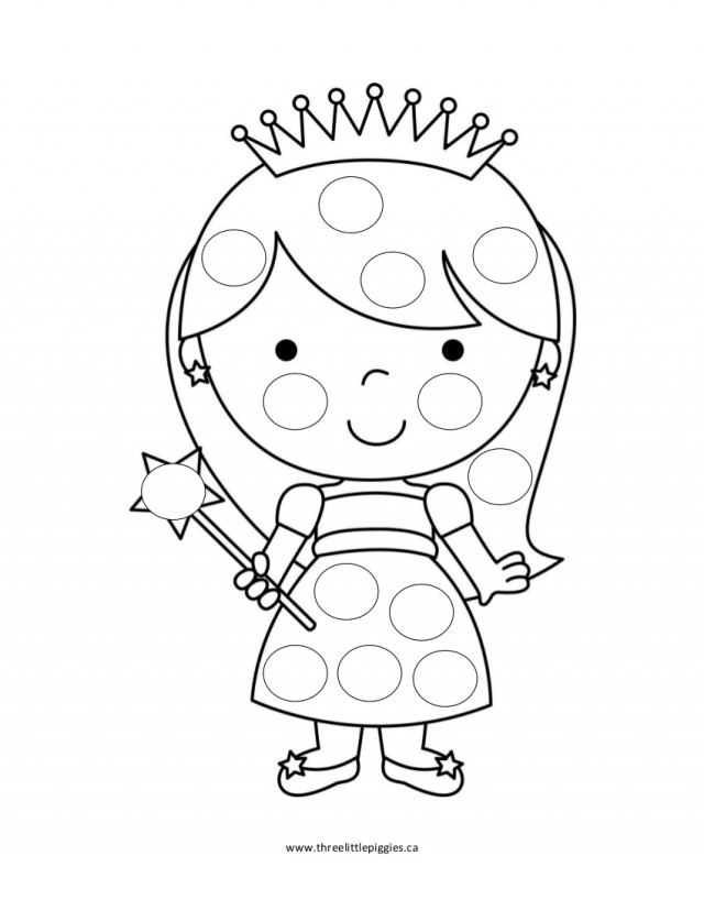 dot to dot coloring sheets connect the dots funny power of scooby doo worksheet dot dot coloring to sheets dot