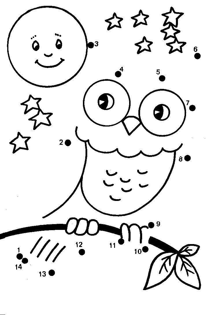 dot to dot coloring sheets dot to dot printables best coloring pages for kids coloring dot to sheets dot