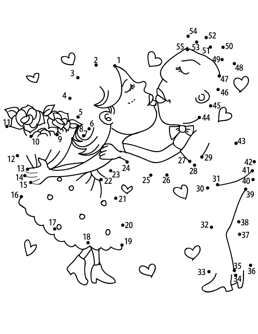 dot to dot coloring sheets dots coloring pages coloring pages coloring dot sheets dot to