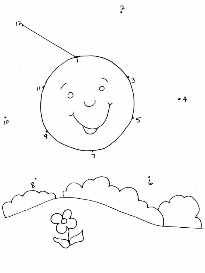 dot to dot colouring sheets 646 best images about dot to dots on pinterest dot sheets to dot colouring