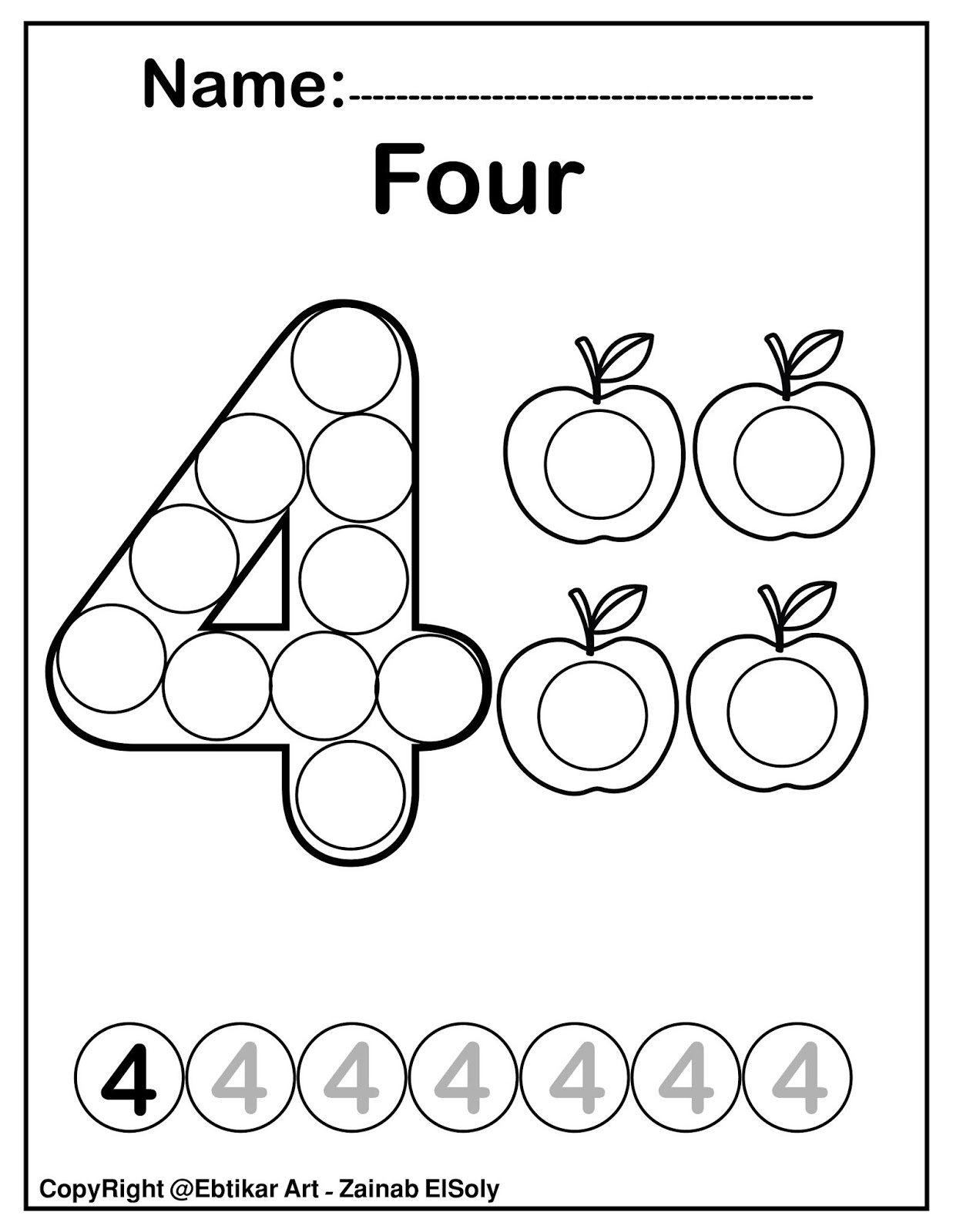 dot to dot colouring sheets awesome apple polka dot coloring page with images to dot dot sheets colouring