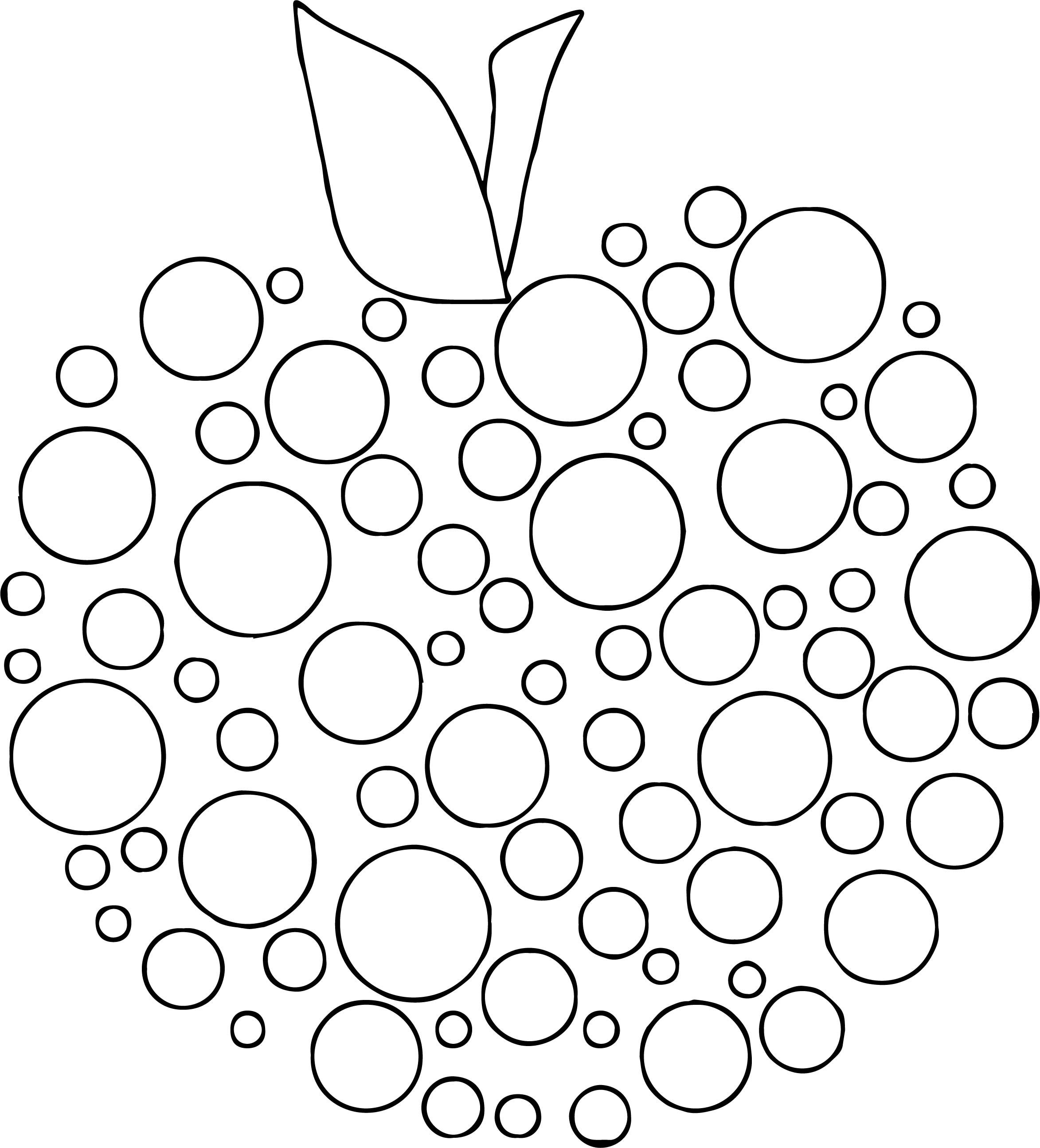dot to dot colouring sheets connect the dots coloring page for kids coloring page base sheets dot colouring to dot