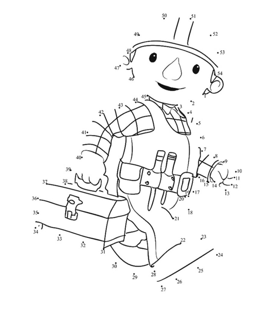 dot to dot colouring sheets dot to dot printables best coloring pages for kids to colouring dot dot sheets