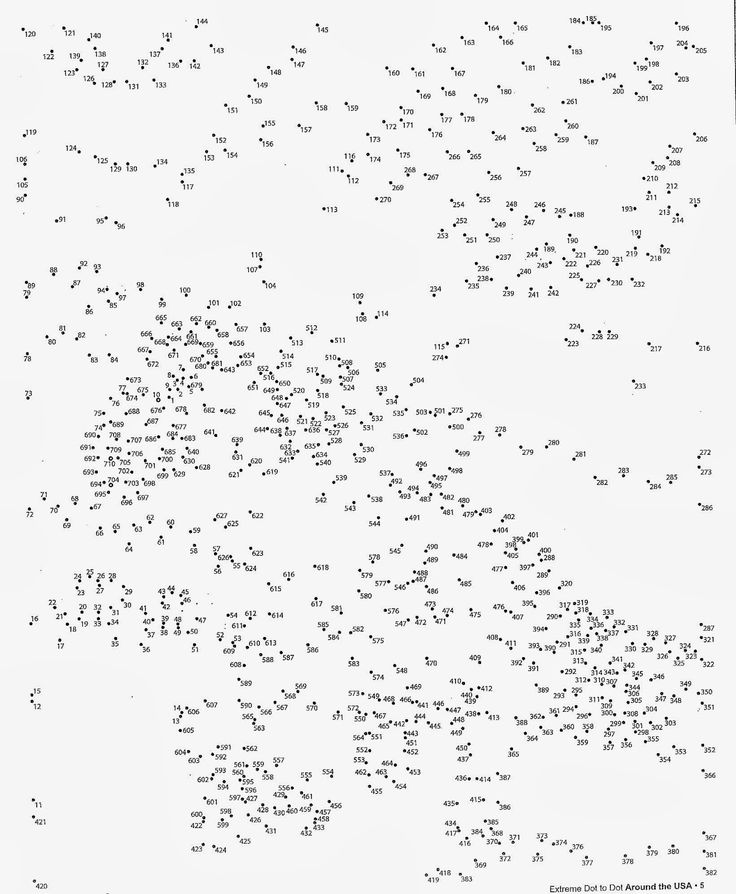 dot to dot colouring sheets get this free connect the dots coloring pages to print 62617 colouring dot to sheets dot
