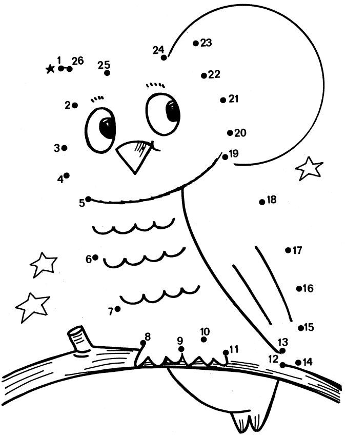 dot to dot colouring sheets get this printable connect the dots coloring pages online to sheets dot dot colouring