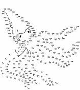 dot to dot printables 1 1000 animals 150 learn how to count 1 10 with these ocean animal 1000 dot 1 dot to printables animals
