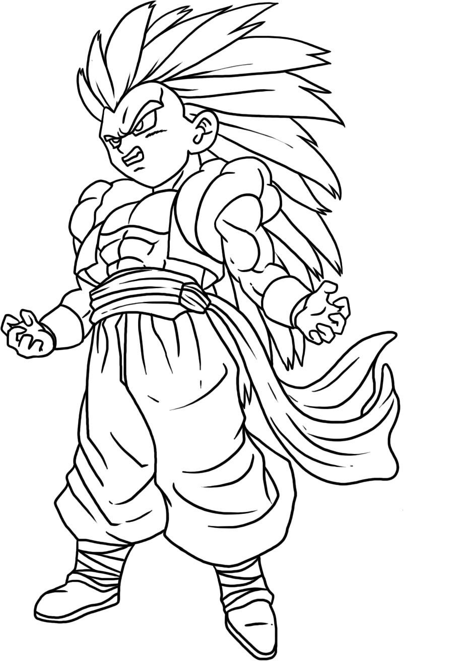 dragon ball z coloring sheets coloring pages dragon ball z animated images gifs ball z dragon sheets coloring