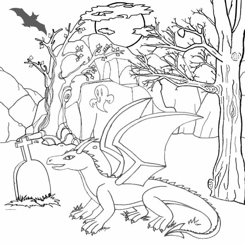dragon coloring pages hard 25 marvelous photo of dragon coloring pages for adults dragon hard pages coloring