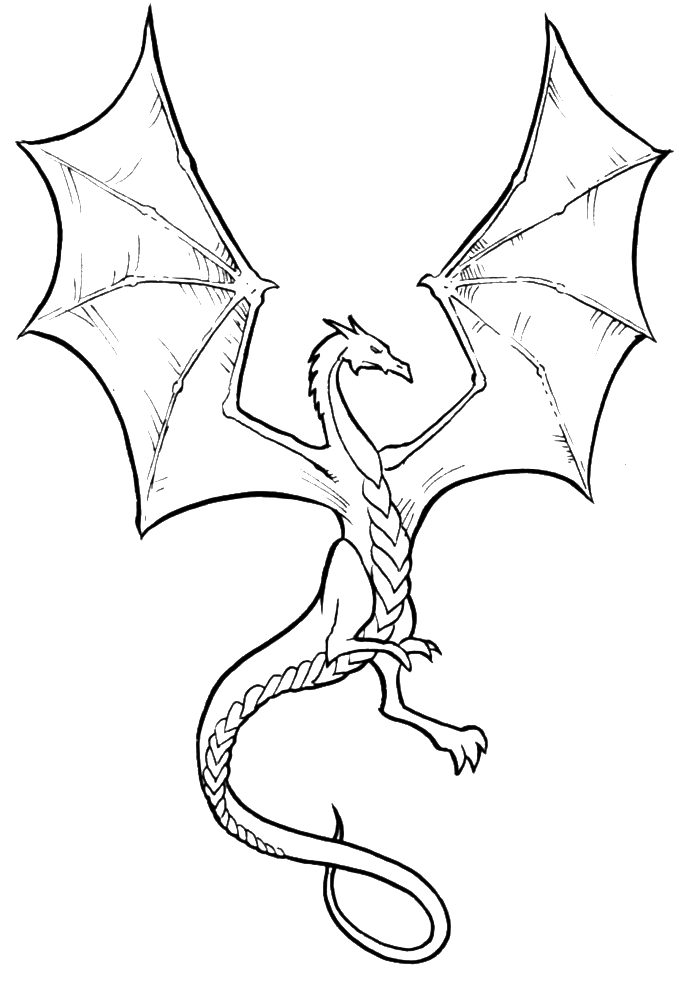 dragon coloring pages hard coloring pages for adults difficult dragons at getdrawings coloring dragon hard pages