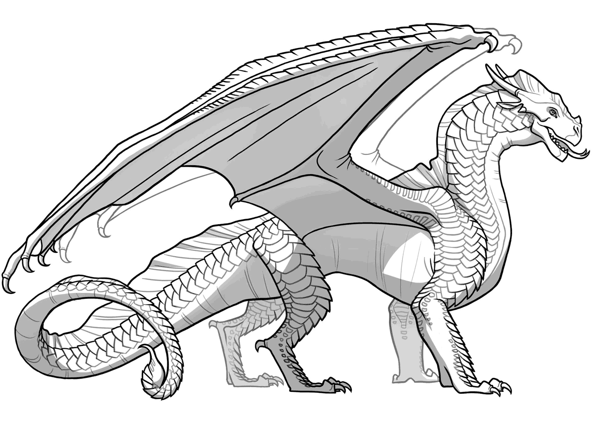 dragon colouring in pictures dragon coloring pages for adults best coloring pages for pictures dragon in colouring
