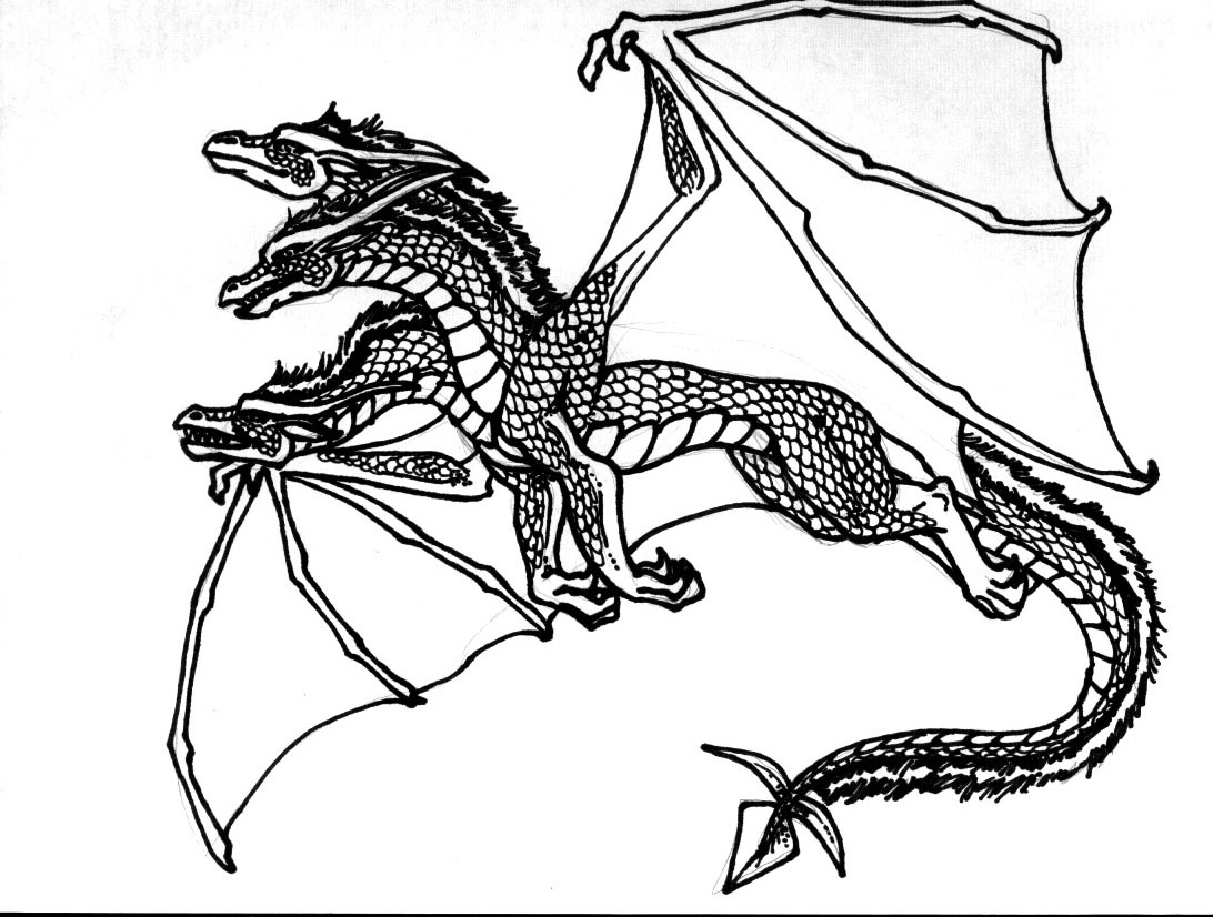dragon colouring in pictures dragon coloring pages to download and print for free in colouring pictures dragon