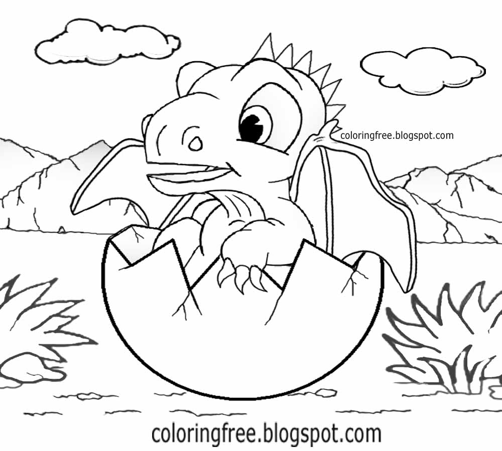 dragon colouring in pictures free coloring pages printable pictures to color kids in dragon colouring pictures