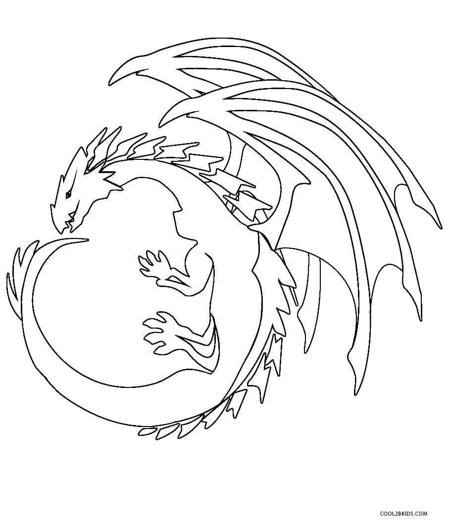 dragon colouring in pictures printable dragon coloring pages for kids dragon pictures colouring in