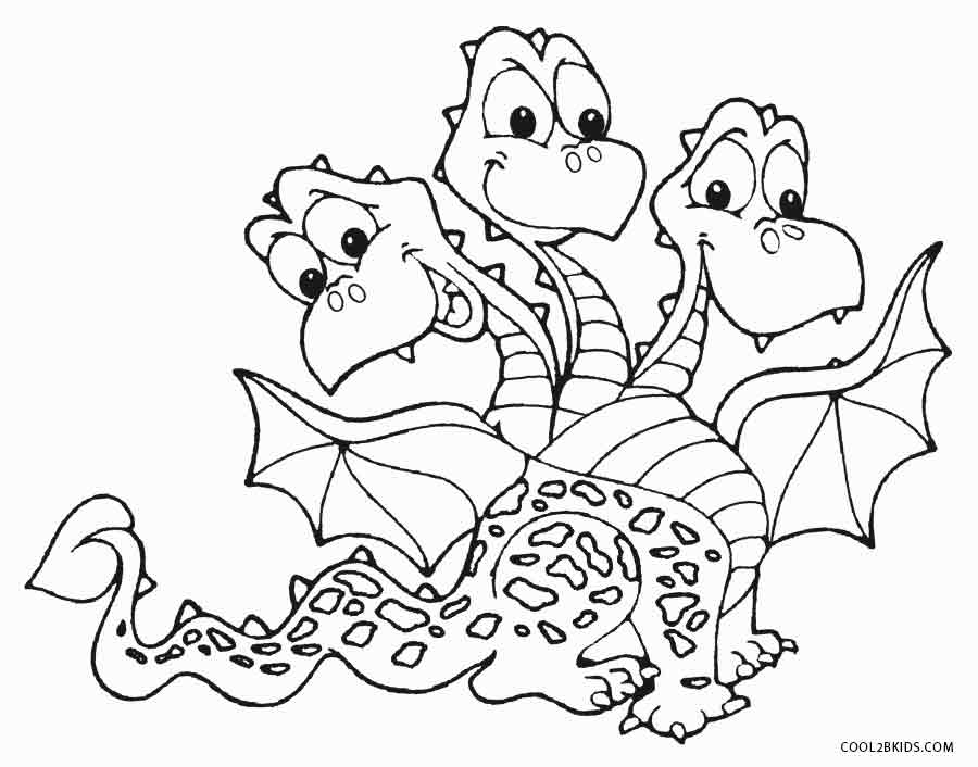 dragon colouring in pictures printable dragon coloring pages for kids in dragon colouring pictures