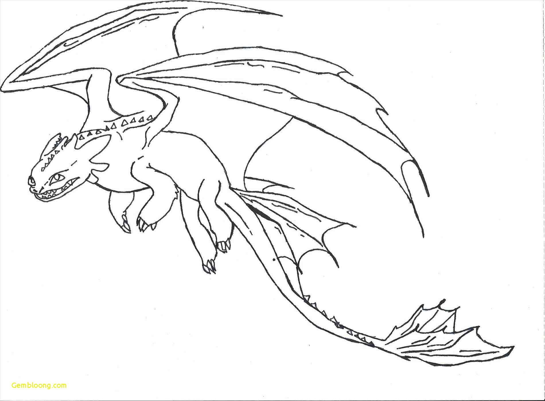 dragon drawing easy how to draw a flying dragon dragon in flight step 81 easy drawing dragon