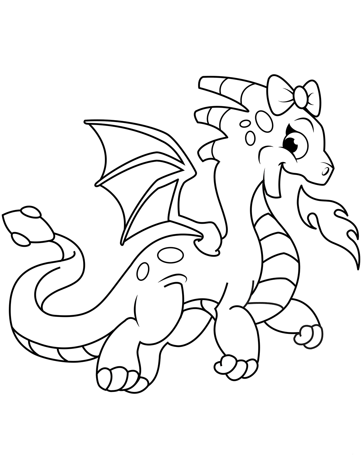 dragon pictures to color and print 35 free printable dragon coloring pages to print color and pictures dragon