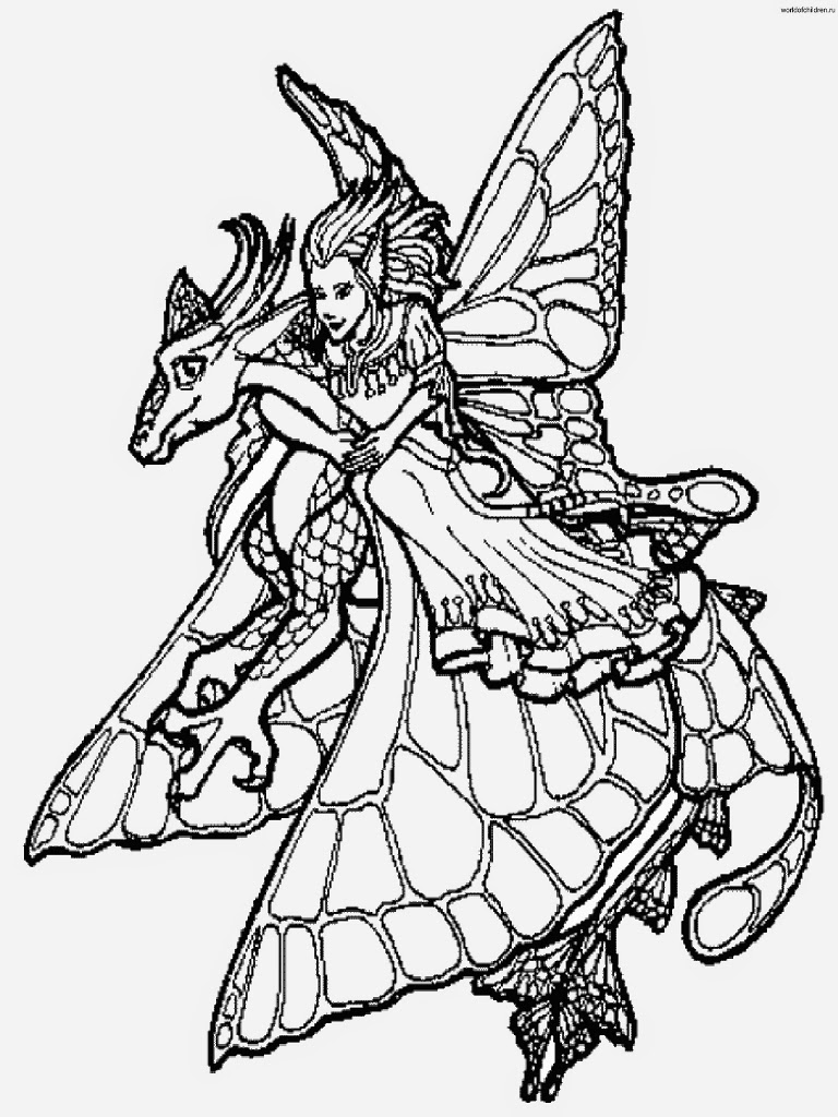 dragon pictures to color and print coloring pages dragon coloring pages free and printable print and dragon to pictures color