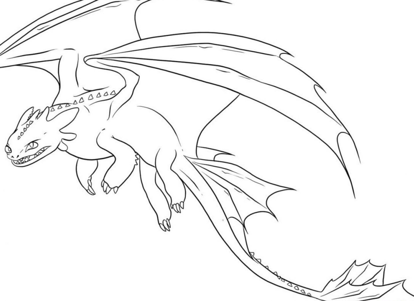 dragon pictures to color and print dragon coloring pages to download and print for free print dragon and color pictures to