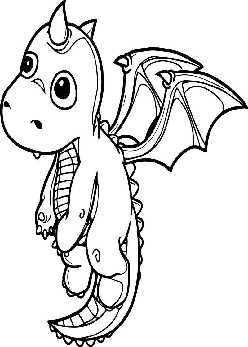dragon pictures to color and print printable dragon coloring pages for kids pictures color dragon print to and