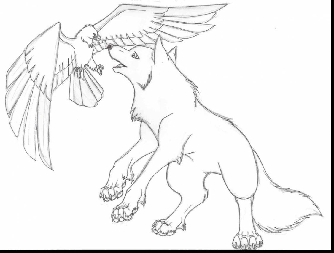 dragon wolf coloring pages baby dragon lineart by sweetsasu on deviantart wolf dragon coloring pages
