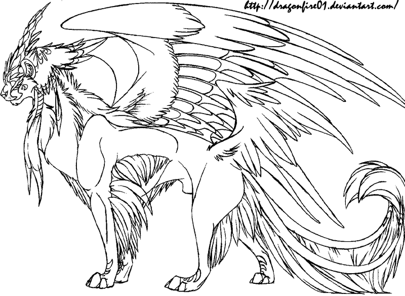 dragon wolf coloring pages cool coloring hearts how to draw a heart shaped wolf dragon pages wolf coloring