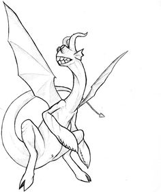 dragon wolf coloring pages disney free coloring pages christmas wolf dragon man xp pages dragon wolf coloring