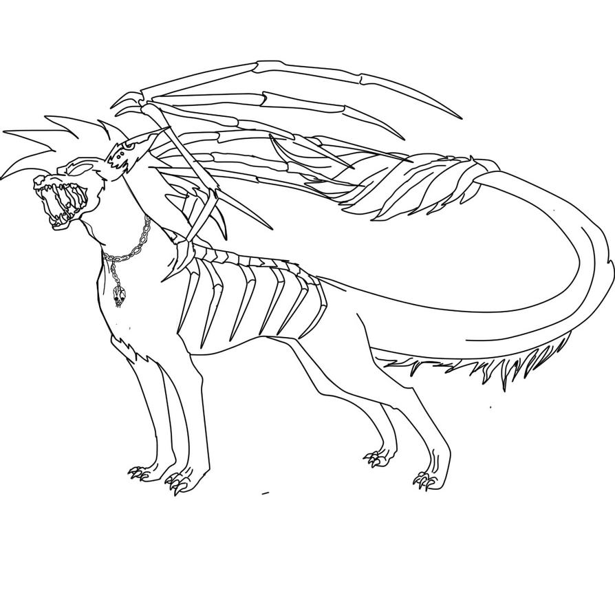 dragon wolf coloring pages dragon mating season soooorrrrryyyy coloring pages wolf coloring pages dragon