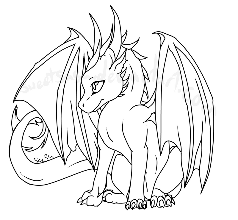 dragon wolf coloring pages dragon wolf coloring pages wolf pages coloring dragon