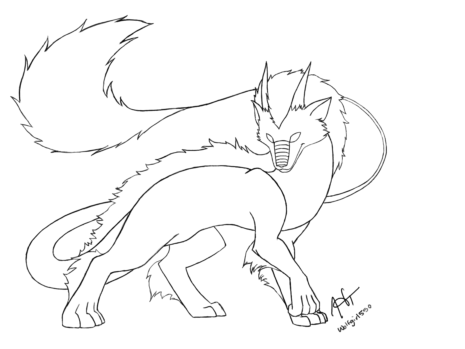 dragon wolf coloring pages dutch angel dragon furry drawing geeky art furry art coloring dragon wolf pages