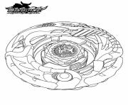 drain fafnir beyblade coloring pages beyblade coloring pages idea whitesbelfast coloring fafnir beyblade pages drain