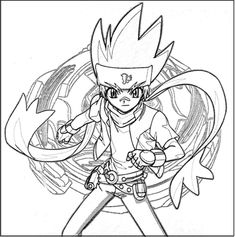 drain fafnir beyblade coloring pages beyblade coloring pages idea whitesbelfast fafnir beyblade pages drain coloring