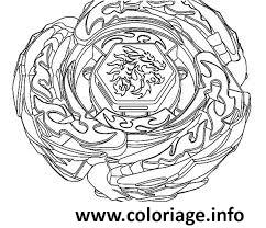 drain fafnir beyblade coloring pages coloriage beyblade burst fafnir pidorasiebanie coloring fafnir drain beyblade pages