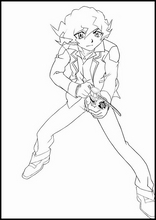 drain fafnir beyblade coloring pages coloring pages beyblade burst evolution super kins author drain beyblade coloring pages fafnir