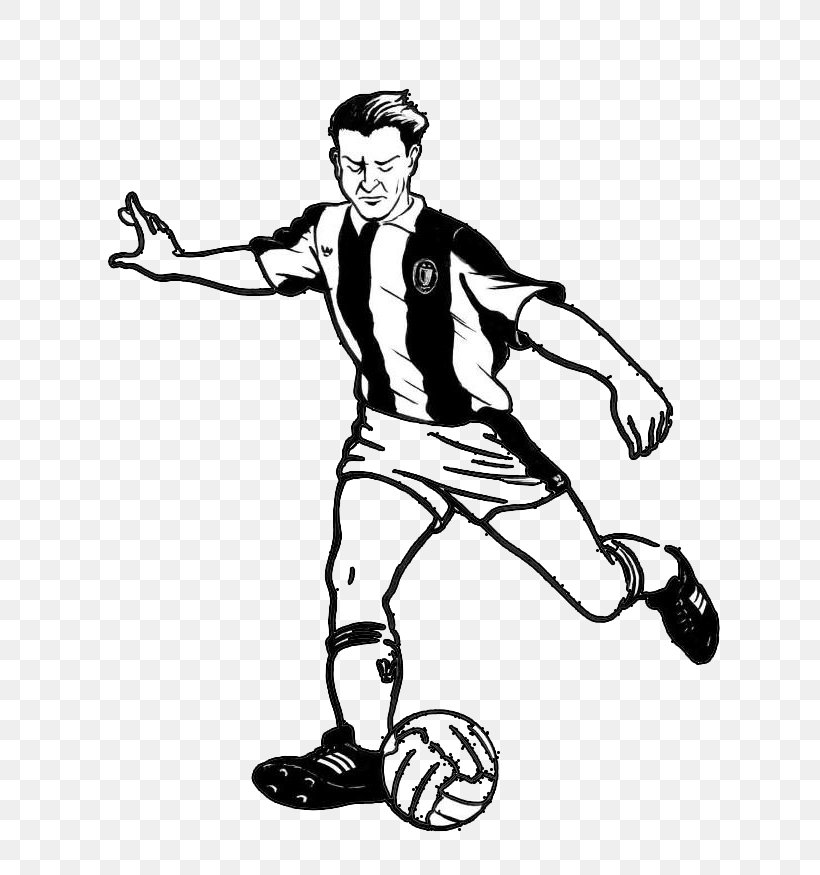 draw a football player drawing football players free download on clipartmag player a draw football