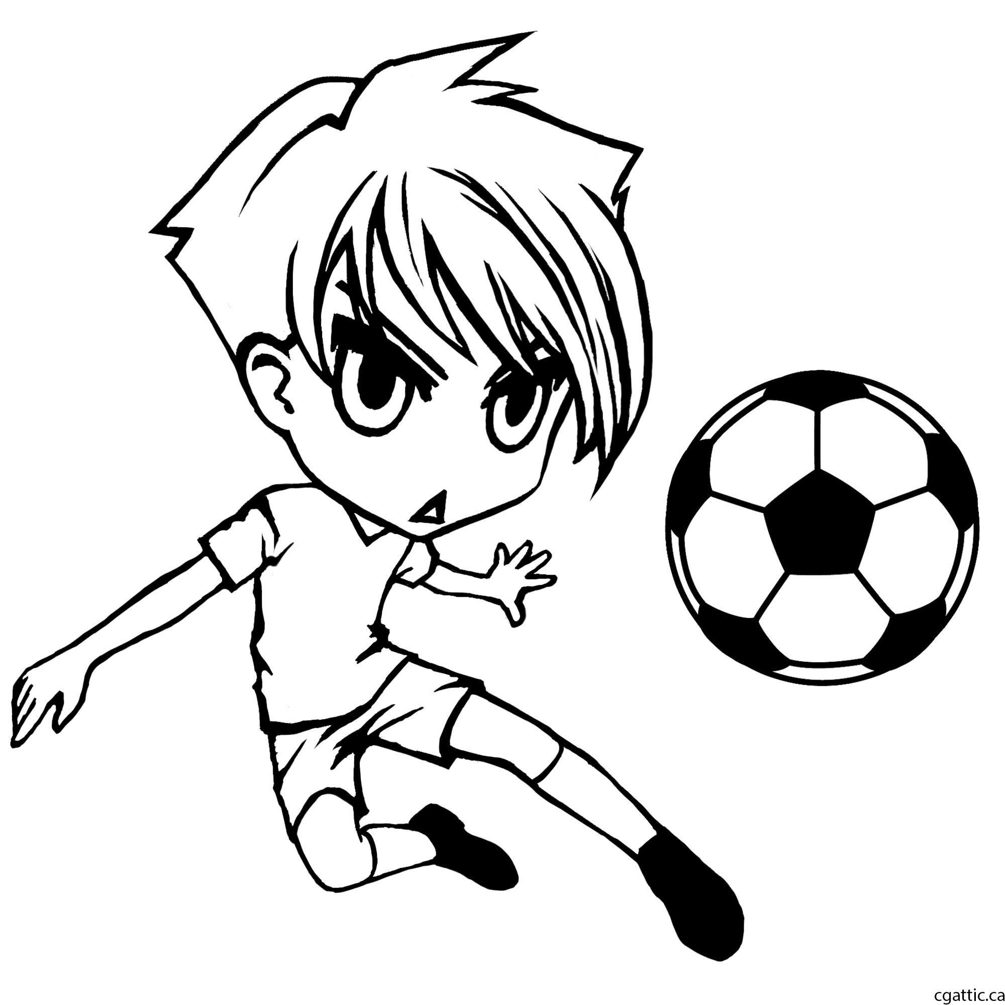 draw a football player football player drawing at getdrawings free download football player draw a
