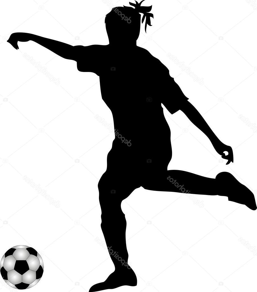 draw a football player football player drawing free download on clipartmag a football player draw