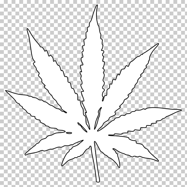 draw weed leaf pot leaf drawing step by step free download on clipartmag leaf draw weed