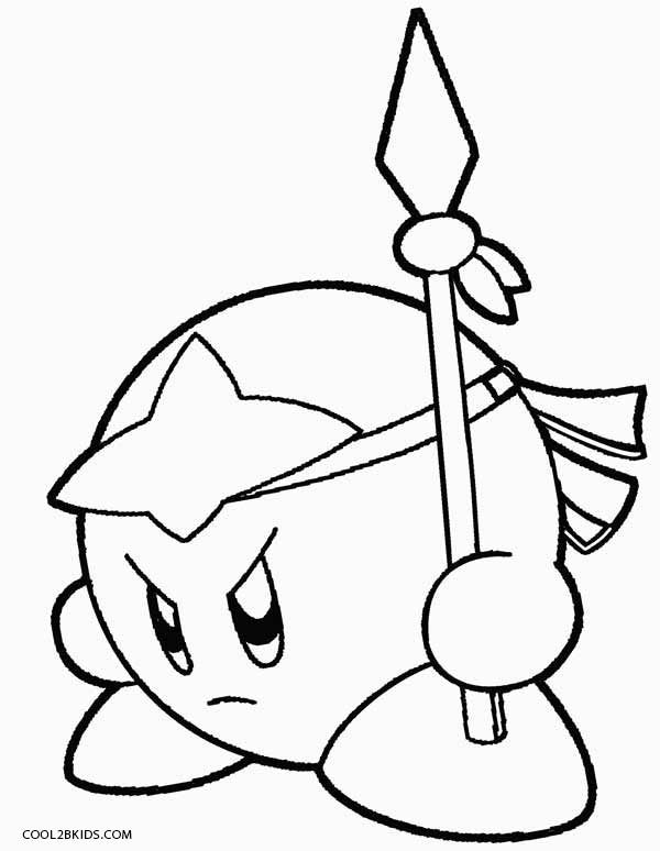 drawing kirby kirby sketches by heiseigoji91 on deviantart drawing kirby