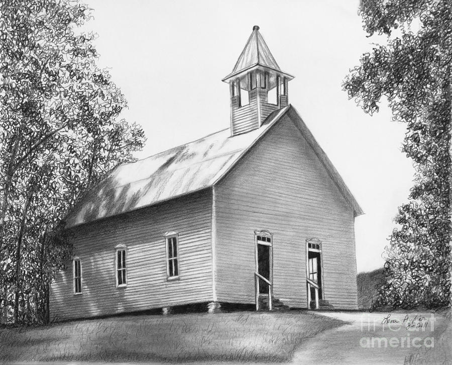 drawing of a church best drawing of inside church illustrations royalty free drawing a church of