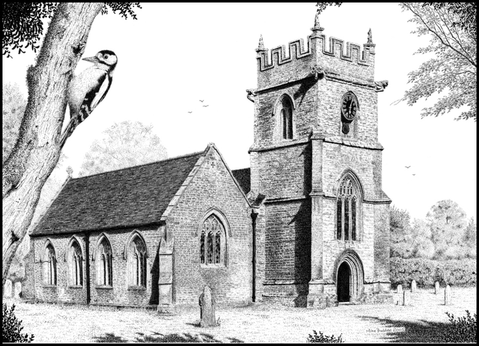drawing of a church christian church cheneyville la pencil drawing by church of a drawing