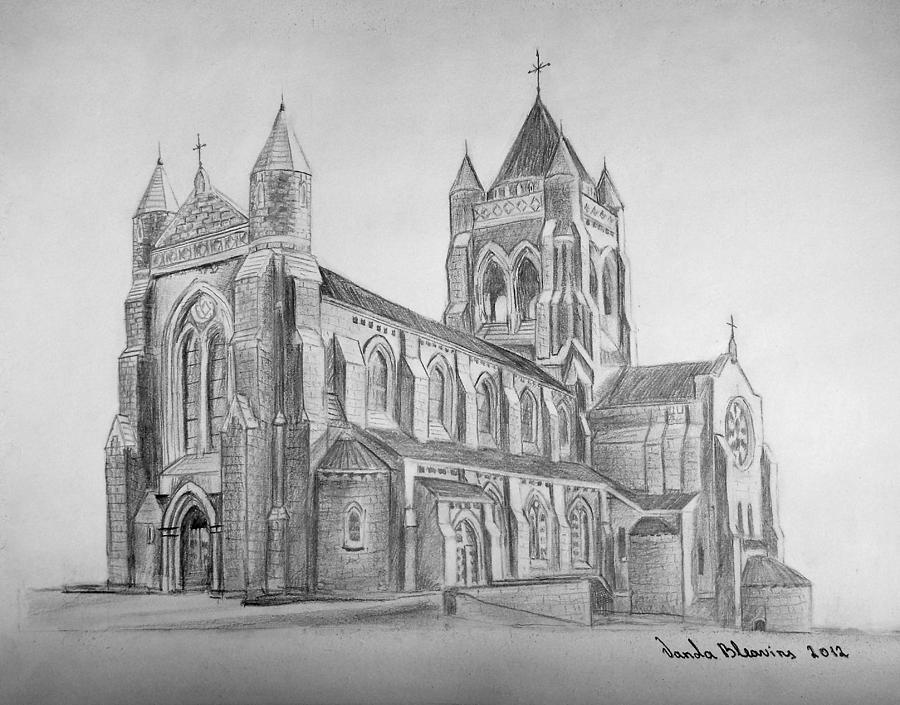 drawing of a church church drawings by angela of pencil sketch portraits a church of drawing