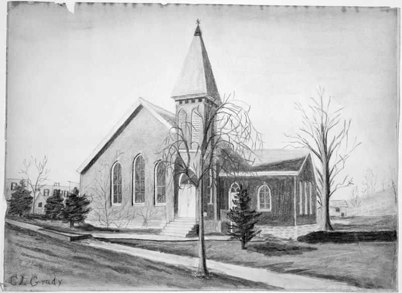 drawing of a church church drawings by angela of pencil sketch portraits a church of drawing 1 1